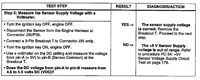 Fun besides Fun additionally F furthermore Engine Systems Diesel Engine Analyst Parte likewise Fun. on 3126 caterpillar heui fuel system