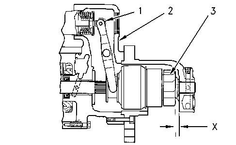 Caterpillar Engines Troubleshooting | Cat Engines