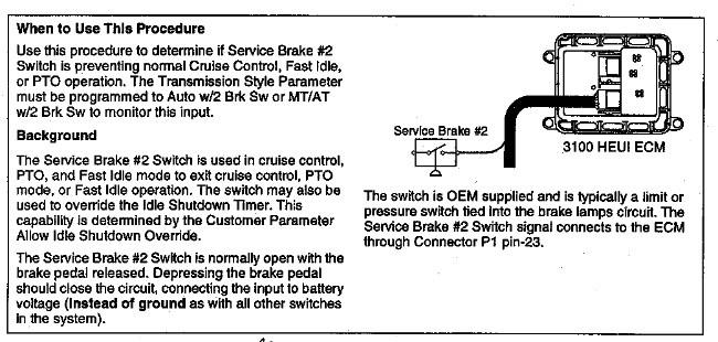 schematic – 3126